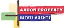 Aaron Properties