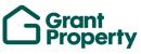 Grant Property (Liverpool)