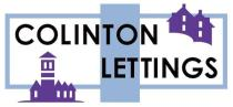 Let by Colinton Lettings on Lettingweb.com