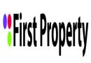 Let by First Property on Lettingweb.com