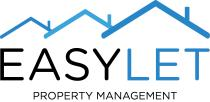Easy Let (Scotland) Ltd