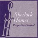 Let by Sherlock Homes on Lettingweb.com