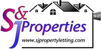 S & J Property Letting Ltd