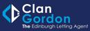Let by Clan Gordon Ltd on Lettingweb.com