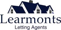 Let by Learmonts Ltd (Glasgow) on Lettingweb.com