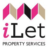 Let by iLet on Lettingweb.com