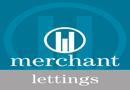 Merchant Lettings Ltd (City Centre)