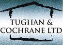 Property to rent in Waterford, 24 The Square, Grantown -On -Spey, PH26 Let by Tughan & Cochrane Ltd on Lettingweb.com