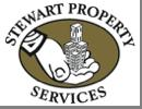 Stewart Property Services