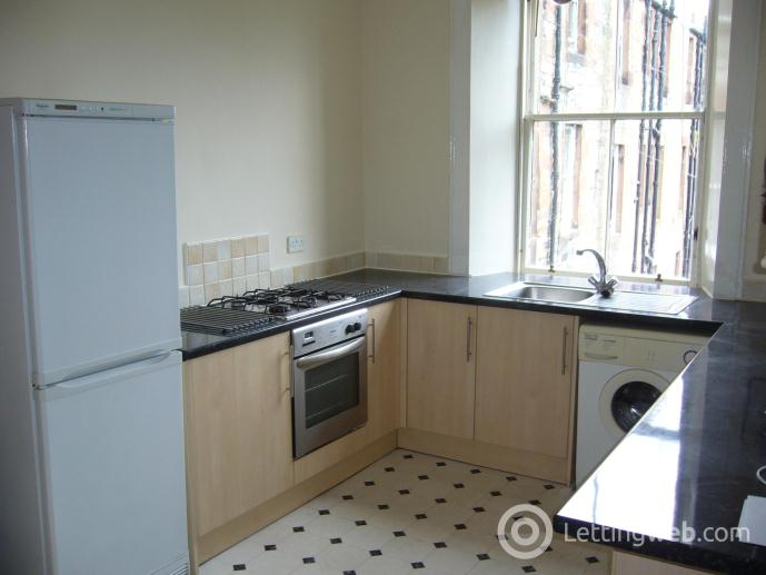 292125_Bruntsfield Place 172 3f1 Kitchen.JPG