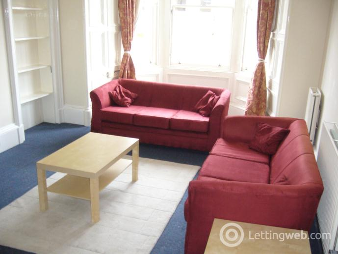 292125_Bruntsfield Place 172 3f1 Lounge.JPG