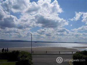 Property to rent in Pettycur Bay, Kinghorn