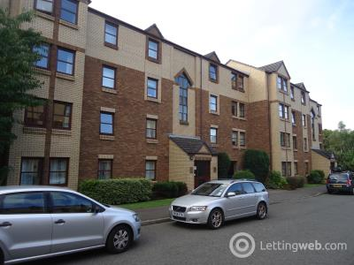 Property to rent in Craighouse Gardens, Edinburgh