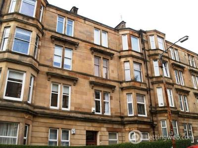 Property to rent in Millwood Street