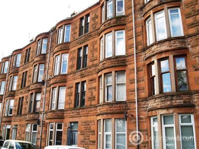 Property to rent in Balgair Terrace