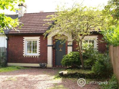 Property to rent in Fern Cottages