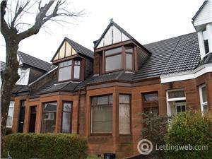 Property to rent in Cambridge Avenue