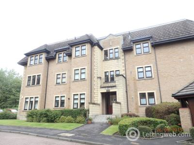 Property to rent in Wyndham Court