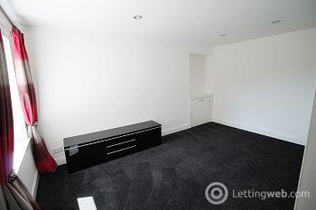 Property to rent in Kinloch Street, Carnoustie, DD7 7ER