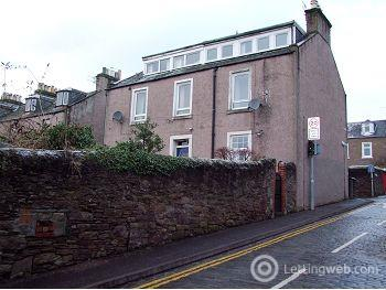 Property to rent in Wellington Street, Dundee, DD1 2QB