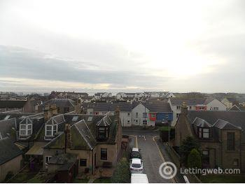 Property to rent in Balfour Place, Carnoustie, DD7 7AH