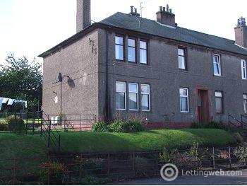 Property to rent in Barnes Avenue, Dundee, DD4 9AF