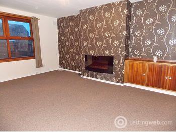 Property to rent in Thomas Street, Carnoustie, DD7 7LN