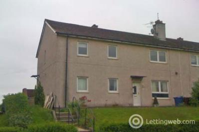 Property to rent in Barrie Quadrant, Clydebank, G81 3EH