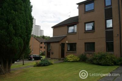 Property to rent in Fortingall Avenue, Kelvindale, G12 0LR