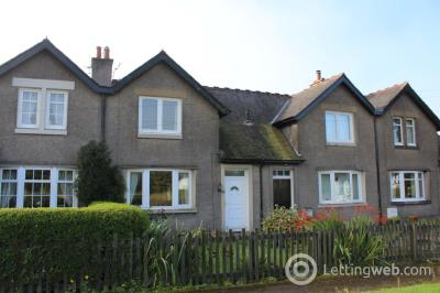 Property to rent in Manor Powis, Stirling, FK9 5QH