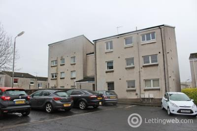 Property to rent in Tanera Court, Falkirk, FK1 2PQ
