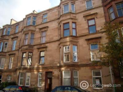 Property to rent in McLennan Street, Glasgow