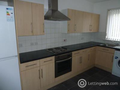 Property to rent in West Pilton Rise, Edinburgh