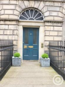 Property to rent in Forres Street