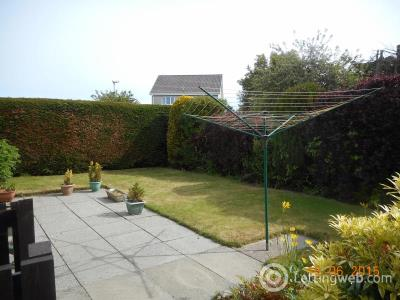 Property to rent in 55 Craigmill Gardens, Carnoustie