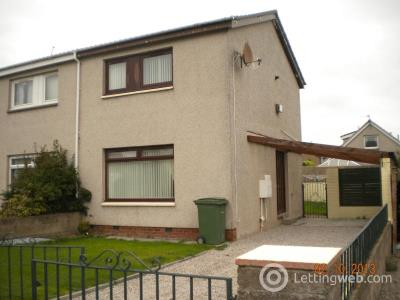 Property to rent in 27a Westhaven Park DD7 6JZ