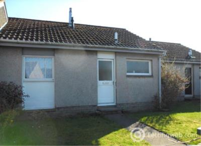 Property to rent in 38 Lochend Road, Carnoustie