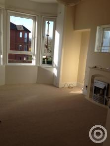 Property to rent in Springburn Road Glasgow