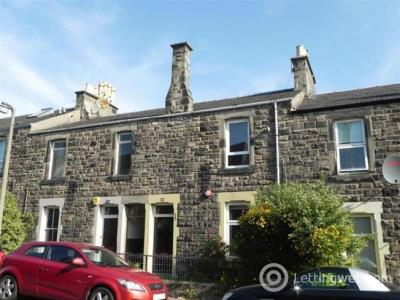 Property to rent in Meldrum Road