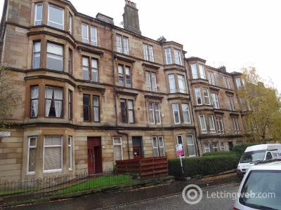 Property to rent in Armadale Street, Dennistoun, Glasgow