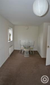 Property to rent in Mull, East Kilbride