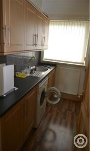 Property to rent in Angus Avenue, East Kilbride, Glasgow, G74