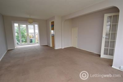 Property to rent in Tarbolton, East Kilbride