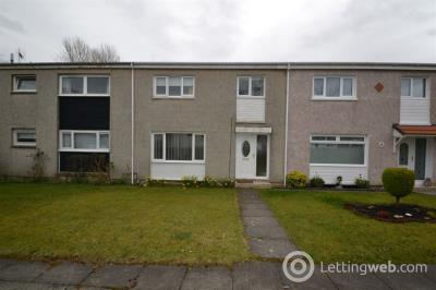 Property to rent in Glen More, East Kilbride Glasgow