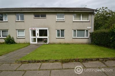 Property to rent in Stratford, East Kilbride Glasgow