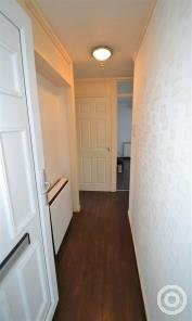 Property to rent in Neville, East Kilbride