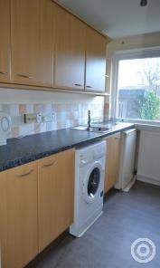 Property to rent in Struthers Crescent, East Kilbride Glasgow