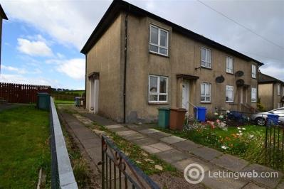 Property to rent in Croft Street, South Ayrshire
