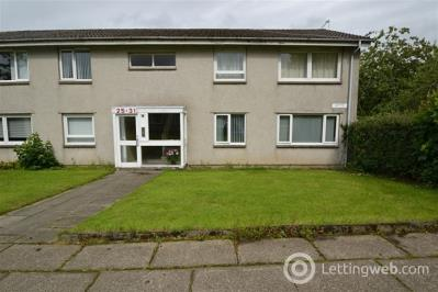 Property to rent in Stratford, East Kilbride Glasgow