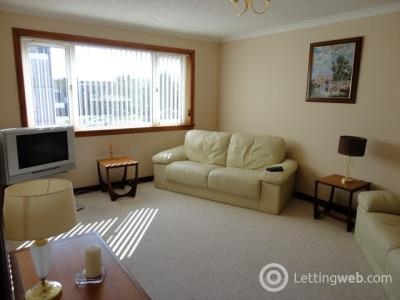 Property to rent in Rousay Place, Aberdeen
